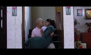 The obscene relation - song - badha ke haath