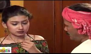 Fantasy 16 - b- grade hindi garma garma hawt masala film (low)