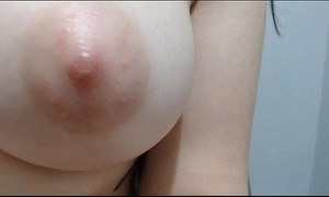The most excellent closeup breast ever
