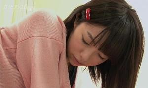 Akina sakura fascinating chick