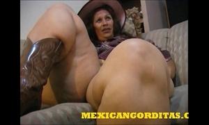 Mexicangorditas.com one more nice mexican creampie
